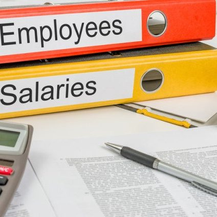payroll+canstockphoto17792409